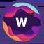 Logo vsmall
